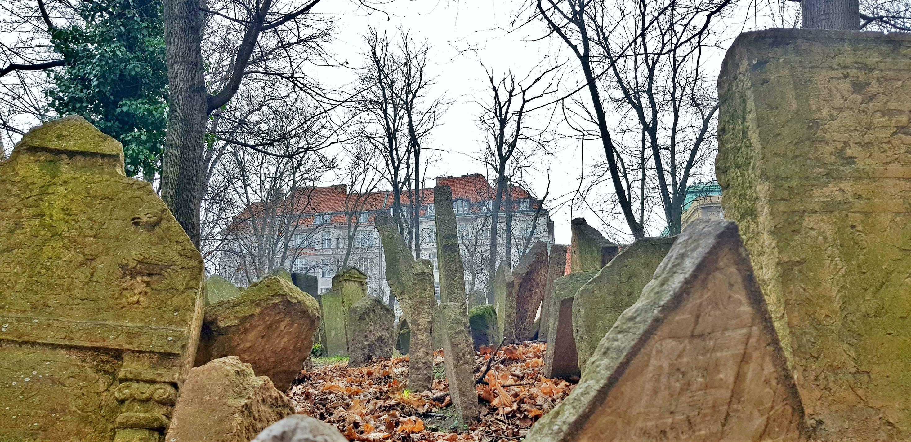 mimionthego-cimiteroebraico