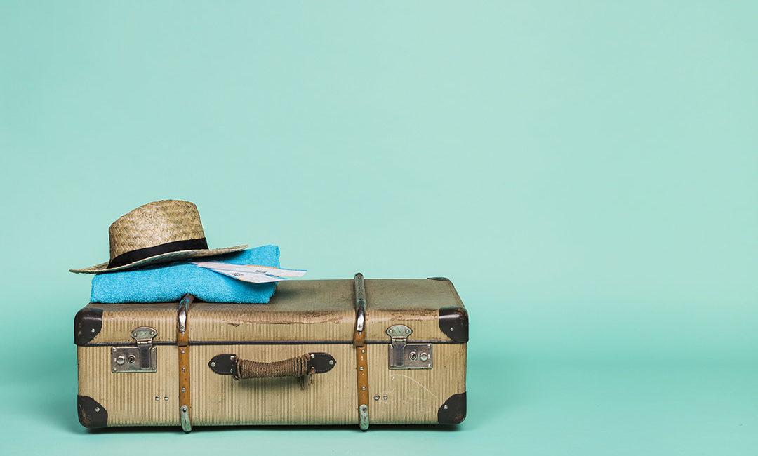5-cose-che-dimenticherai-di-mettere-in-valigia
