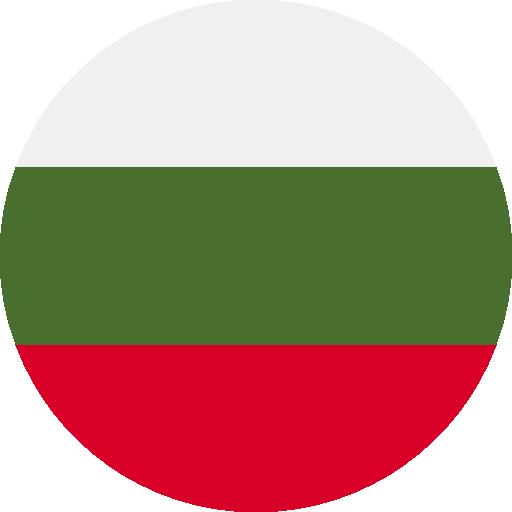 mimionthego-bulgaria