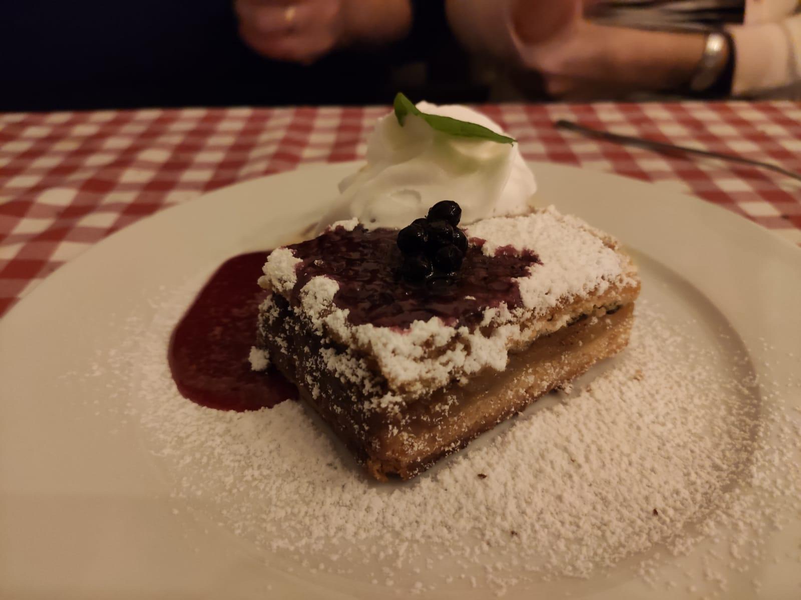 mimionthego-mangiare-tipico-cracovia