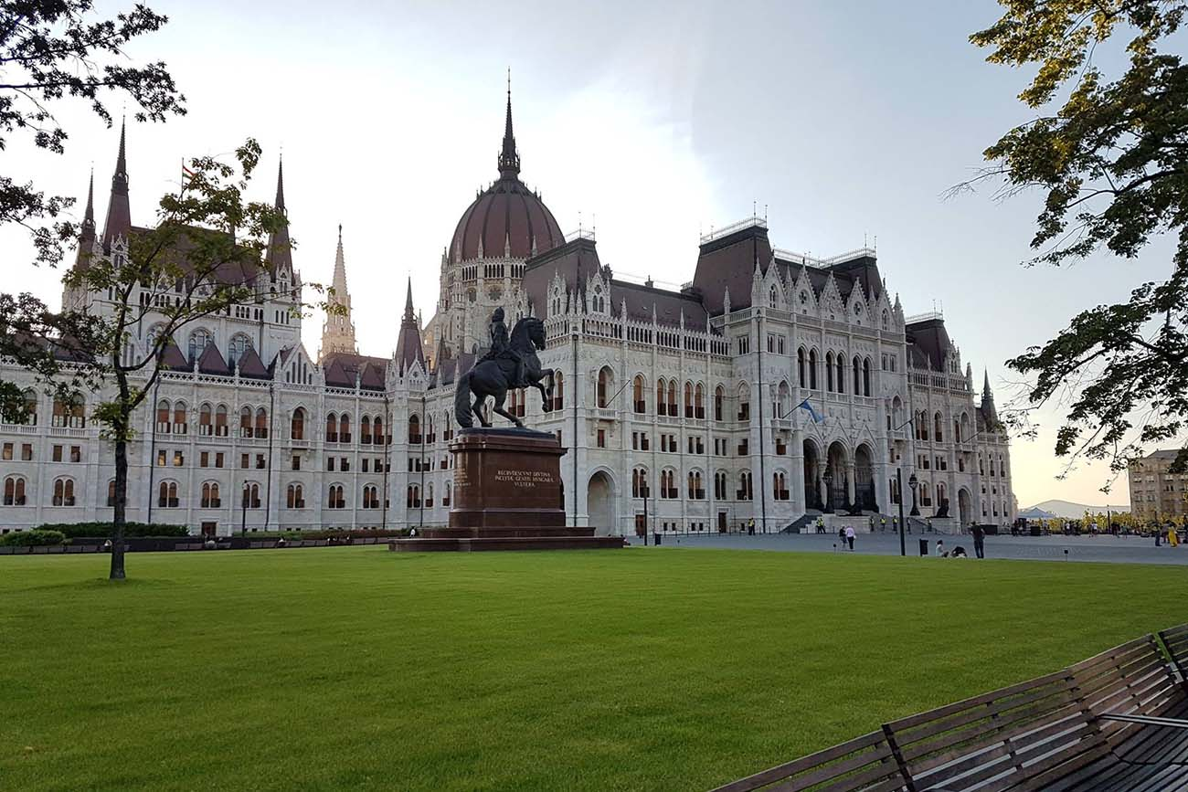 blog-list-image-budapest