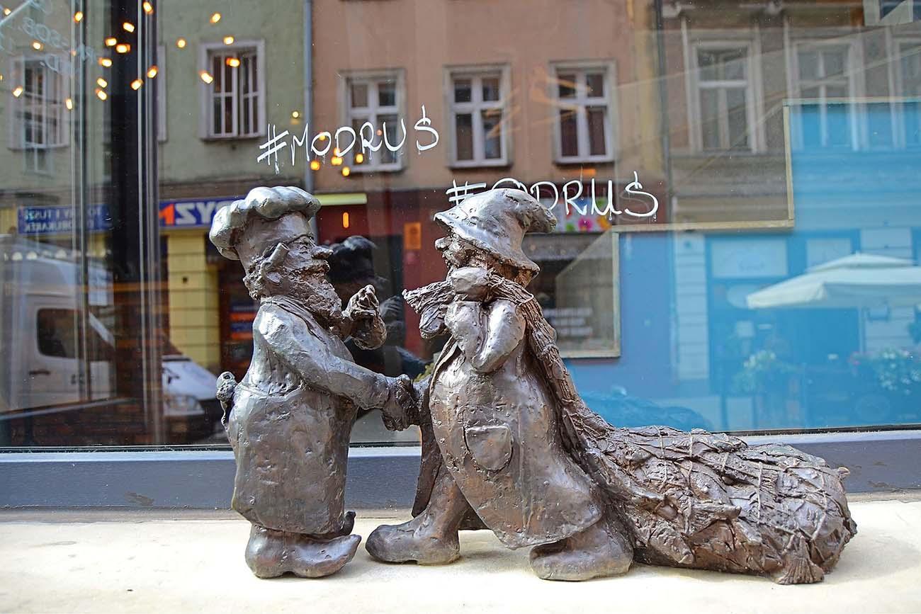 blog-list-image-gnomi-breslavia