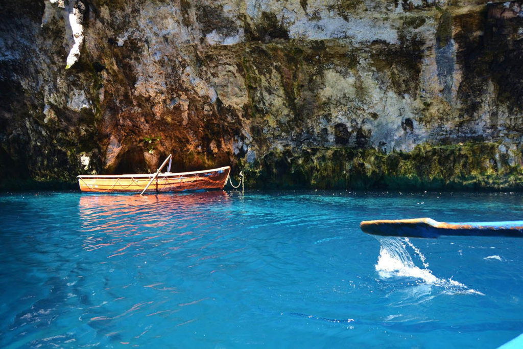 blog-list-imagine-melissani