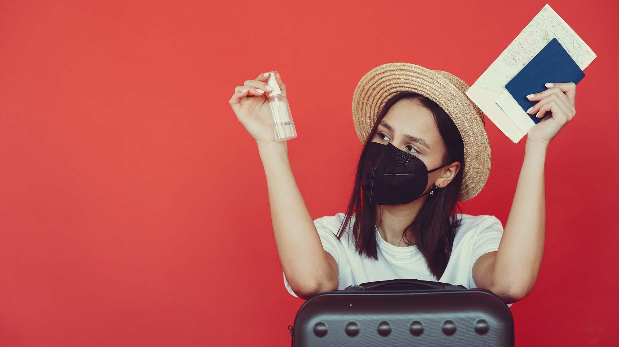 coronavirus-quando-viaggiare