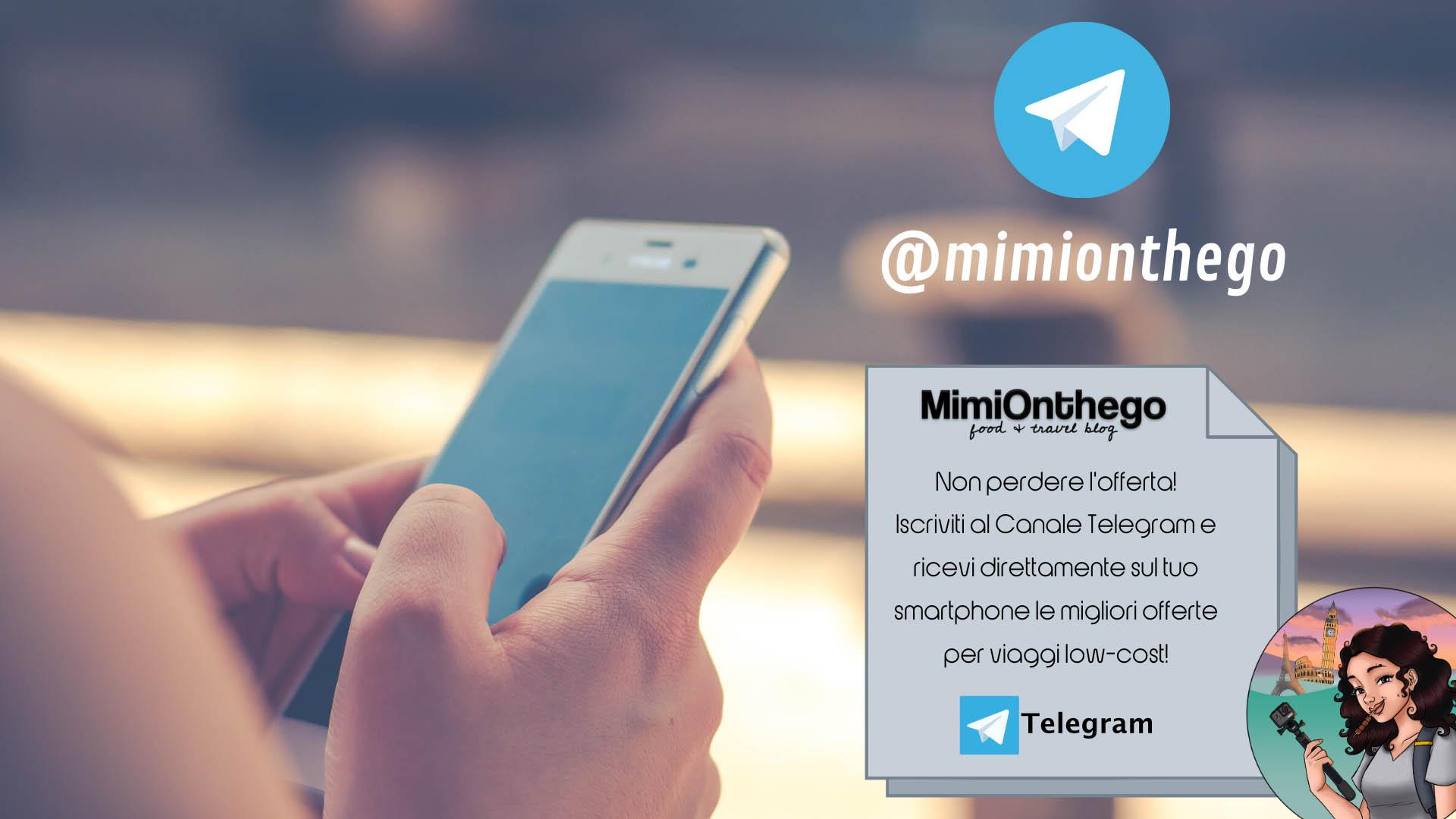 telegram-mimionthego