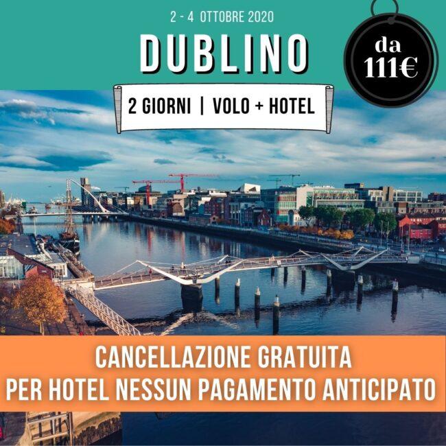dublino-offerta-volo-hotel-2