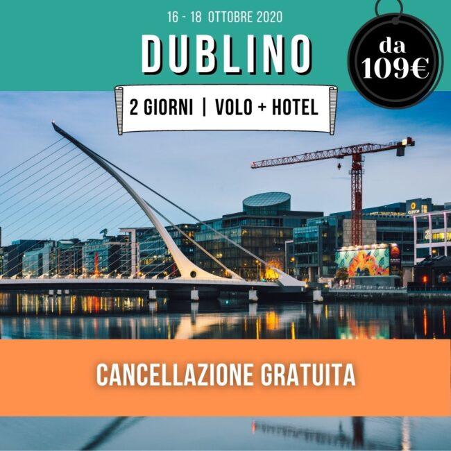 dublino-offerta-volo-hotel-3