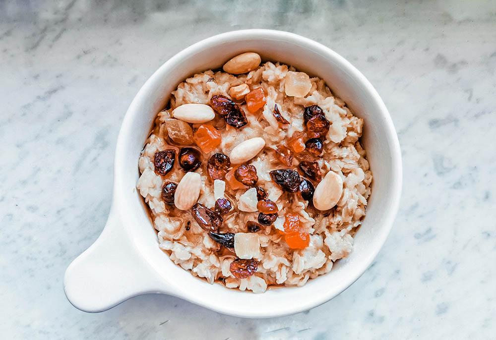 ricetta-facile-porridge-perfetto